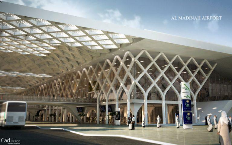 aeroport_Ksa