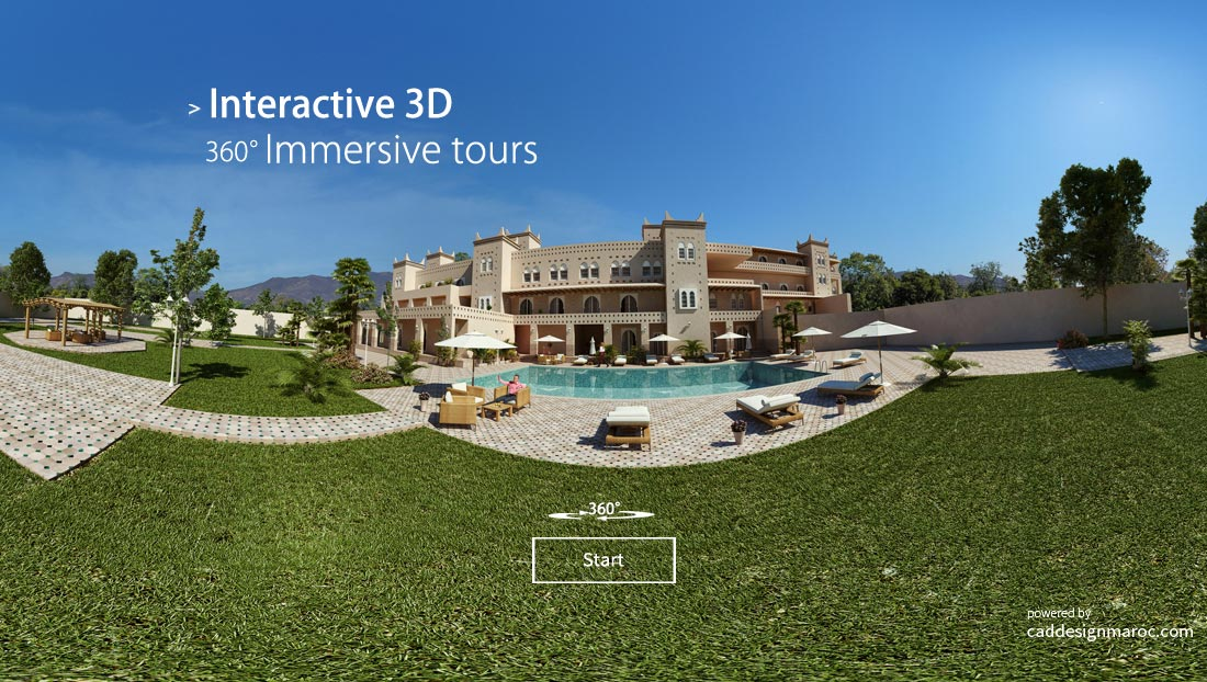 immersive_3D