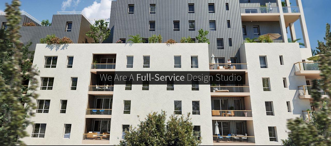 design_studio_cad_design_maroc