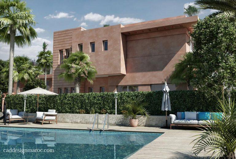 villa_3d_marrakech